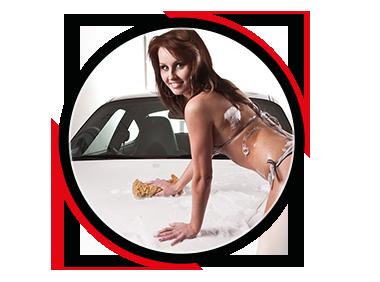 ruční mytí vozidel Znojmo