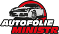 Autofólie Ministr - Znojmo
